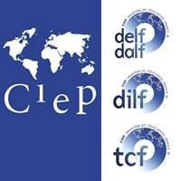 DELF or DALF, Leaving Certificate, Junior Certificate