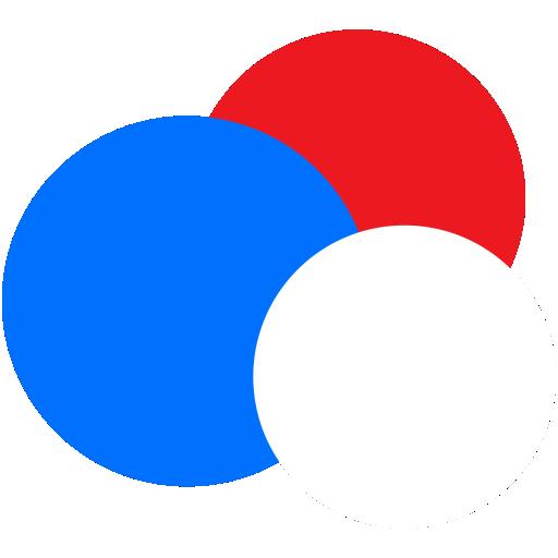 Nouveau site French-ISL